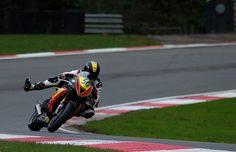 #MotoGP: For Suzuki, the practice is over - http://movimail.co/motogp-for-suzuki-the-practice-is-over/