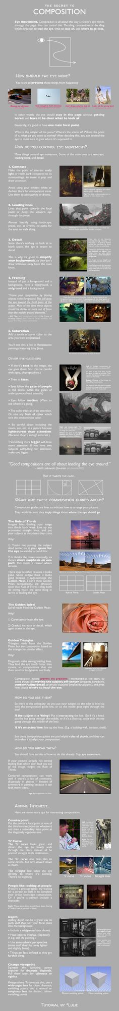 the_secret_to_composition_by_lulie-d4hyosx