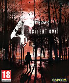 The Original Resident Evil 4 Ultimate HD Edition Full Version Developed by CAPCOM & released in Windows Xp, Biohazard, Free Pc Games, Horror Video Games, Game Info, Adventure Games, Stargate Atlantis, End Of The World, Survival