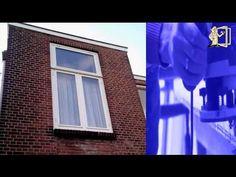 Kozijnen op maat gemaakt | Jehee Kozijnen den Haag