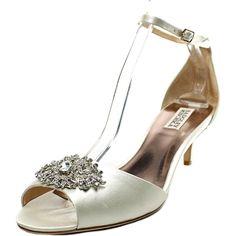 7e3187d2f 21 Best Wedding Shoes images