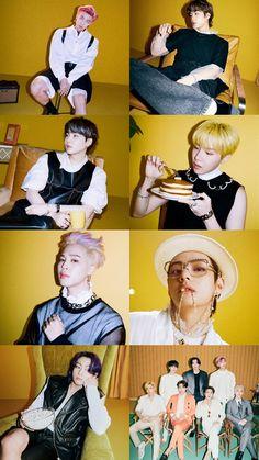 Foto Bts, Bts Boys, Bts Bangtan Boy, Namjoon, Taehyung, Bts Wallpapers, Bts Group Photos, Bts Beautiful, Bts Aesthetic Pictures