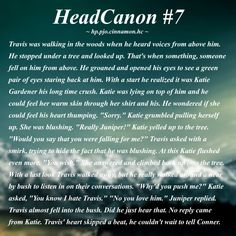 Part 2 is coming soon. then I think some thanksgiving headcanons are coming soon/ suggestions? Percy Jackson Fanfic, Percy Jackson Gods, Percy Jackson Head Canon, Percy Jackson Quotes, Percy Jackson Fan Art, Solangelo, Percabeth, Rick Riordan Books, Uncle Rick