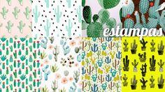 cactos e frida kahlo blog-remobilia 5