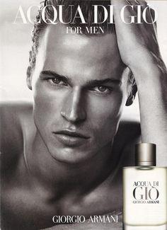 7d858ec4119 Acqua Di Gio By Giorgio Armani  A Perfume for the Classic Gentleman!