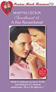 Sweetheart Series by Martha Cecilia Wattpad Books, Wattpad Romance, Pocket Books, Free Reading, Romance Books, Reading Online, Novels, Hearts, Romance Novels