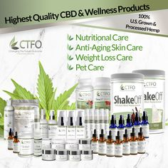 Grown & Processed Hemp · Nutritional Care · Anti-Aging Skin Care · Hair Care · Weight Loss Care · Vaping Oils · Pet Care · Business Opportunity · Free Website · No Fees Herbal Medicine Store, Cbd Hemp Oil, Medical Prescription, Skin Firming, Natural Flavors, How To Better Yourself, Anti Aging Skin Care, Business Opportunities, Pet Care