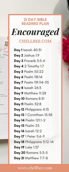 affirmation   prayer   Encouragement Affirmation   Encouraging Scripture   bookmarks handmade   bookmark   bible study reading plans   Best devotionals for women   bible verse encouraging   Bible devotions for women