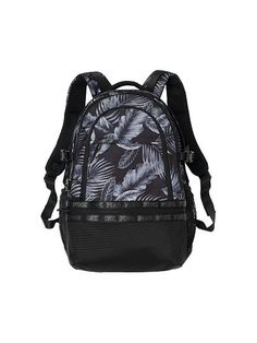 Nike Hayward Futura 2.0 - Print (Black Black White 2) Backpack Bags ... 3d6b15e834441