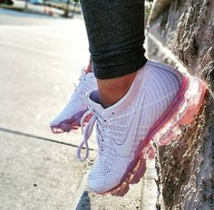 Nike Air Max Vapor