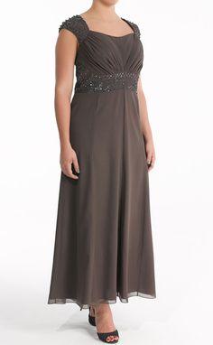 vestido-de-noche-tallas-grandes.