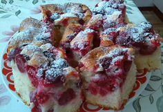 10 pihe-puha bögrés süti ebéd utánra
