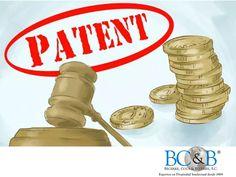 https://flic.kr/p/QhYXPz | En BC&B estamos para asesorarle 3 | Estamos para asesorarle en propiedad intelectual. TODO SOBRE PATENTES Y MARCAS. El trámite para una patente puede ser un proceso extremadamente largo y complejo. Usted puede beneficiarse de la búsqueda de ayuda de un abogado de patentes. En Becerril, Coca & Becerril le invitamos a contactarnos al teléfono 5263-8730, para conocer más respecto a los servicios que ofrecemos relativos a la propiedad intelectual. #patentes