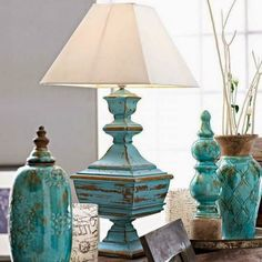 Living Room Ideas Turquoise turquoise & green room decorating ideas | deep brown, benjamin