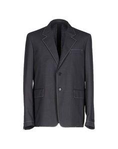 PRADA Blazer. #prada #cloth #top #pant #coat #jacket #short #beachwear