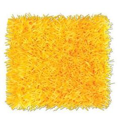 1 Tissue Paper Grass Mat YELLOW Fall Halloween PARTY Decoration 15x30 >>> Details can be found by clicking on the image.