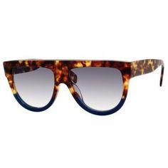 adb397dbb02 Celine for Men Sunglasses CL41026 S Polarized Sunglasses