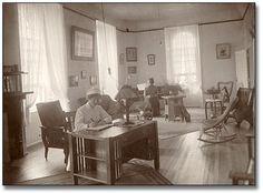 mental asylum history 1900 - Google keresés