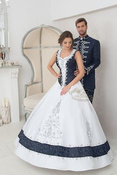 Dirndl Dress, Lace Dress, Black Wedding Dresses, Wedding Gowns, Beautiful Gowns, Beautiful Outfits, Sari Design, African Traditional Dresses, Jeans Denim