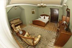 www.lesniczowka.wodzislaw.pl pl-PL hotel.html