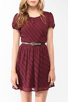 Womens Clothing, womens clothes, womens apparel