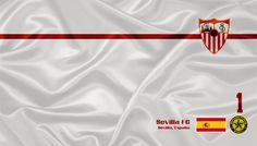 Sevilla FC - Veja mais Wallpapers e baixe de graça em nosso Blog. Visite http://ads.tt/78i3ug
