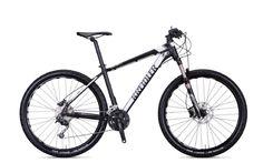 https://www.kreidler.com/de/fahrrad/mountainbike-mtb.php
