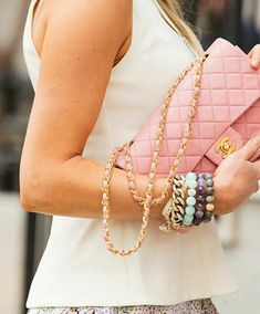 How to tell if a designer bag is fake – signs for EVERY big brand