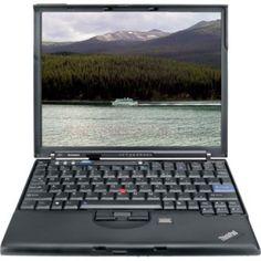 Лаптоп LENOVO ThinkPad X61