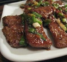 Our home cooks have shared their best remakes of P.F. Chang's most popular menu items. Plus, get more five-star Chinese food favorites �