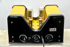 "Viva Egoista Amplifier ""A Majestic Masterpiece"": Part II CLICK HERE->> http://headphone.guru/viva-egoista-amplifier-a-majestic-masterpiece-part-ii/"