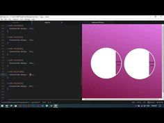 CSS3 Hover Circle Hover Effects | Html CSS Css Style, Html Css, Highlight, Lights, Luminizer, Hair Highlights, Halo Highlights