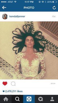 Kendall Jenner (@KendallJenner) | Twitter