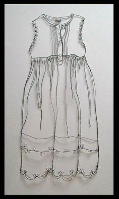 http://sculpturaldrawing.blogspot.com.au/