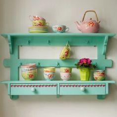 canitbemine:  (via Clean up in the sales with Graham and Green | January Sales - housetohome.co.uk)