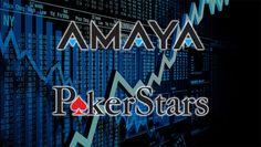 Los accionistas de Amaya aprueban la compra de Pokerstars http://www.allinlatampoker.com/los-accionistas-de-amaya-aprueban-la-compra-de-pokerstars/