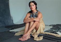 Margot Robbie - Gemma Pranita Photoshoot 2014 for 'sass & bide'