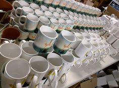 Tazas Personalizadas Al Por Mayor #Tazas #Mugs #Chapea