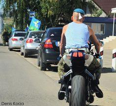 Most Wanted Biker/Solder | Suzuki GSX-R k7 #moto #sportbike #solder #army #tactical #weapon #motogp #rider #russia #instastar #boy #sexy #beauty #specialforces #парень #солдат #байкер #вдв #спецназ #вежливыелюди #армия #мотоцикл #спортбайк #deniskorza #strong #korzagru #звезданстаграма #топютуб #блогер #ютубер #сексуальный #красивый #джиксер #суперспорт #yoshimura #red #future #high #best #feel #body #tatoo #cosplay #nice #great #sex #japan #cool #style #tuning