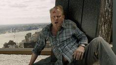 Stellan Skarsgard NON prenderà parte in Thor: Ragnarok | Universal Movies - La Folle Passione del Cinema