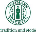 Tostmann Logo