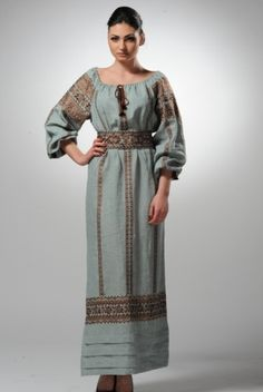 Сукня жіноча  030212706