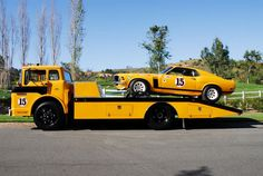 We need some Heavy Duty Truck Pics! - Page 2 - Ford Truck ...