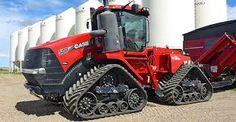 Afbeeldingsresultaat voor ih tractors