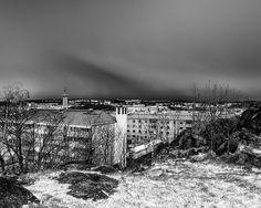24 April 2016. Stigberget Göteborg Sweden. #mittgöteborg #mikaelsvenssonphotography #blackandwhitephotography #blacknwhite #springweather #naturemoments #thisisgbg #älskagöteborg #Göteborg #gothenburg #goteborgcom #visitsweden #visitgothenburg #springishere #nikonpro #nikond810 #nikonshooter #swedenmoments #swedenimages #sweden #sjömanshustrun