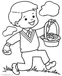 نتيجة بحث الصور عن coloring sheets for preschoolers