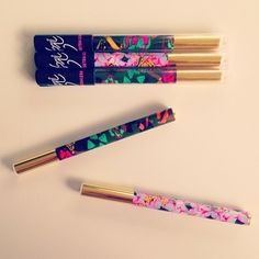 Hookah pens These are soooo f'n cute! I need one in like every color ❤️