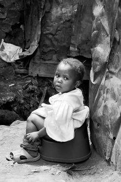 jodi love photography hOEEe7