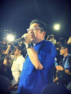 共産党、小池晃議員のスピーチです!  #本当に止める