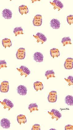 New Wallpaper Iphone Cute Animal Ideas - My best shares Handy Wallpaper, New Wallpaper Iphone, Iphone Background Wallpaper, Aesthetic Iphone Wallpaper, Screen Wallpaper, Aesthetic Wallpapers, Iphone Wallpaper Illustration, Pattern Wallpaper Iphone, Custom Wallpaper
